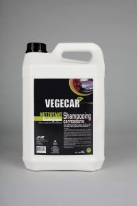 shampoing carrosserie ecosystemoi