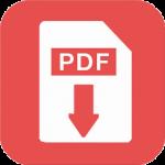 picto-pdf